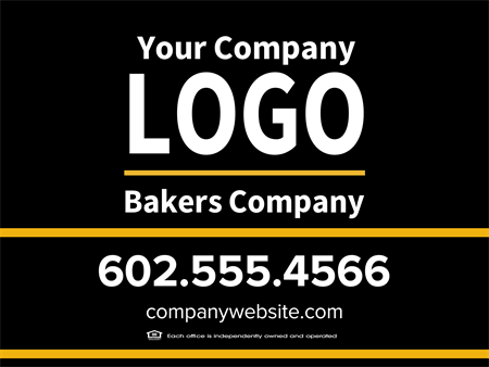 Realtor Name Website Business Card: 690-1